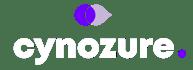 Cynozure_Logo_White